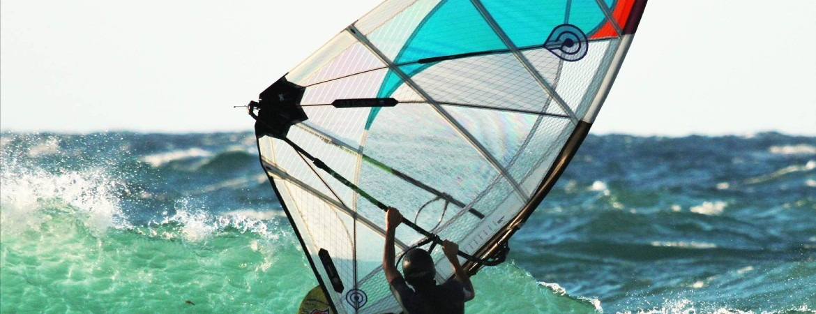 windsurf for bags