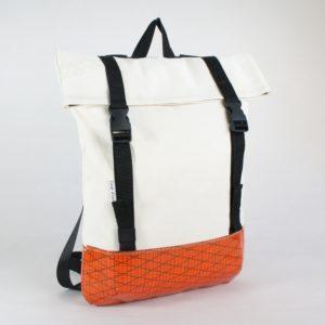 sac à dos Koumac