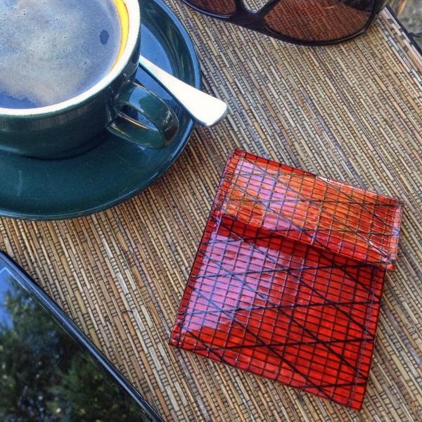 winsurf sail wallet