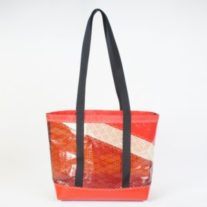Lifou beach bag 008