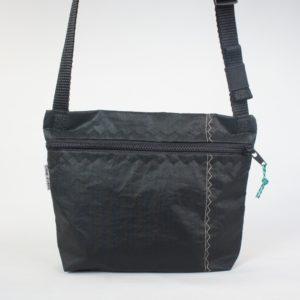 Yaté handbag