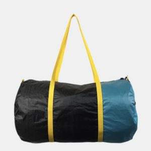 Tontouta, Duffle bag (S)