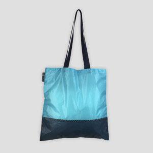 Touho, tote bag (M)