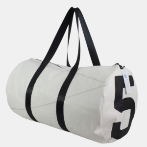 Tontouta, duffle bag (M)
