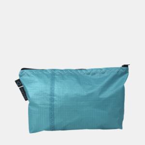 Vua, toiletry bag