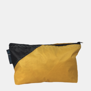 Vua, toiletry bag